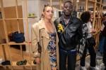 the_next_door_paris_fashion_week0055