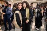 the_next_door_paris_fashion_week0076