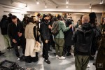 the_next_door_paris_fashion_week0105