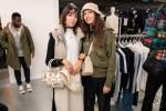the_next_door_paris_fashion_week0108