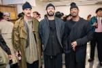 the_next_door_paris_fashion_week0116