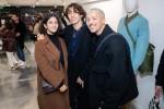 the_next_door_paris_fashion_week0152