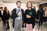 the_next_door_paris_fashion_week0178