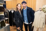 the_next_door_paris_fashion_week0182