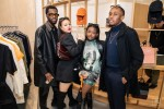 the_next_door_paris_fashion_week0184