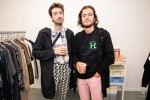 the_next_door_paris_fashion_week0203