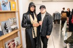 the_next_door_paris_fashion_week0205